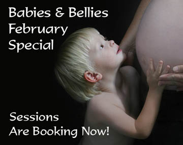 babies-bellies-special-button.jpg
